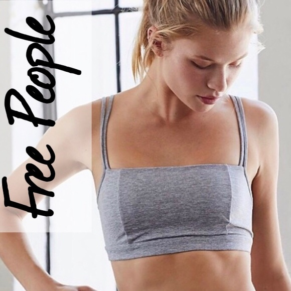 free-people-idris-sports-bra-nwt-s   boutique by free-people
